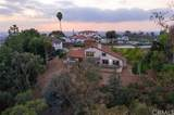 7070 Canyon Crest Road - Photo 53