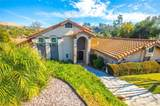 7070 Canyon Crest Road - Photo 59