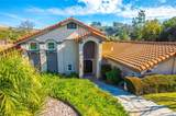 7070 Canyon Crest Road - Photo 67