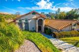 7070 Canyon Crest Road - Photo 69