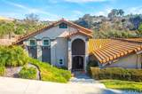 7070 Canyon Crest Road - Photo 70
