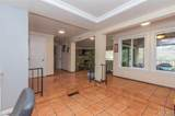7070 Canyon Crest Road - Photo 8