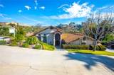7070 Canyon Crest Road - Photo 72