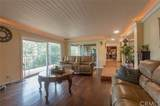 7070 Canyon Crest Road - Photo 9