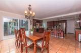 7070 Canyon Crest Road - Photo 10