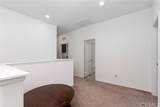 40379 Calle Real - Photo 15