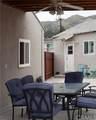7801 Claybeck Avenue - Photo 16