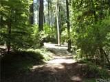 17121 Edgewood - Photo 1