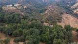 13590 Oak Mountain - Photo 14