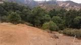 13590 Oak Mountain - Photo 3