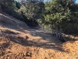 13590 Oak Mountain - Photo 4