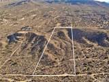 0 Onaga/Navajo - Photo 4