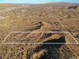 0 Onaga/Navajo - Photo 8