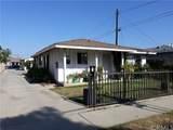 7135 Watcher Street - Photo 1