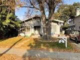 208 Granada Avenue - Photo 1