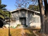 208 Granada Avenue - Photo 2