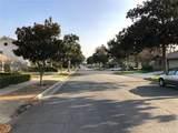 208 Granada Avenue - Photo 12