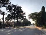 208 Granada Avenue - Photo 13