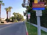 208 Granada Avenue - Photo 14