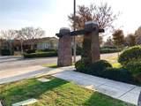 208 Granada Avenue - Photo 15