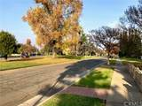 208 Granada Avenue - Photo 16