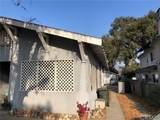 208 Granada Avenue - Photo 8