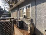 208 Granada Avenue - Photo 10