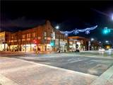2405 Reservoir Street - Photo 61