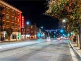 2405 Reservoir Street - Photo 62