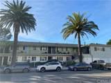601 Olive Avenue - Photo 14
