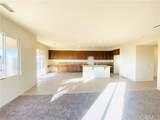 225 Appaloosa Drive - Photo 15