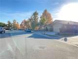 225 Appaloosa Drive - Photo 28