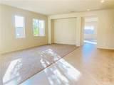 225 Appaloosa Drive - Photo 8