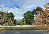 27226 Galvez Lane - Photo 26