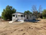 23260 Gunther Road - Photo 1
