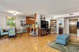 420 Madison Avenue - Photo 32