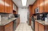 420 Madison Avenue - Photo 34