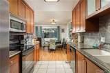 420 Madison Avenue - Photo 35