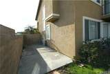 5817 Oakdale Lane - Photo 29