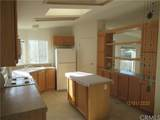 35109 Highway 79 #60 - Photo 9