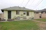 13708 San Pedro Street - Photo 34