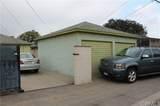 13708 San Pedro Street - Photo 35