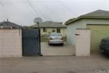 13708 San Pedro Street - Photo 36