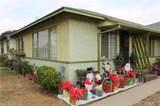 13708 San Pedro Street - Photo 5