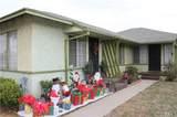 13708 San Pedro Street - Photo 6