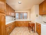 12612 Avenue 392 - Photo 21