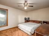12612 Avenue 392 - Photo 23