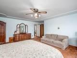 12612 Avenue 392 - Photo 27