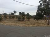 0 Pinnell - Photo 5