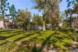 1230 Cabrillo Park Drive - Photo 25